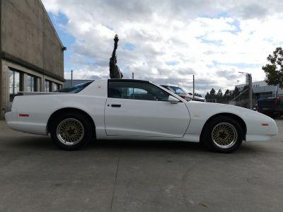 Pontiac Trans Am GTA - <small></small> 18.000 € <small>TTC</small> - #5