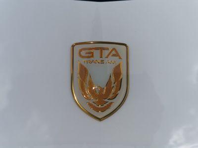 Pontiac Trans Am GTA - <small></small> 18.000 € <small>TTC</small> - #6