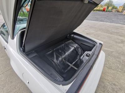 Pontiac Trans Am GTA - <small></small> 18.000 € <small>TTC</small> - #8