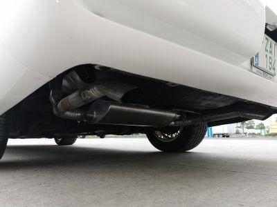 Pontiac Trans Am GTA - <small></small> 18.000 € <small>TTC</small> - #11
