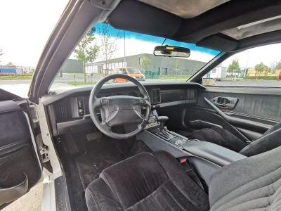 Pontiac Trans Am GTA - <small></small> 18.000 € <small>TTC</small> - #12