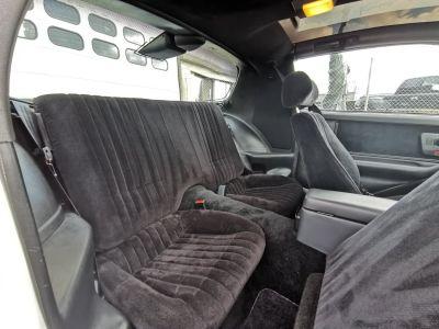 Pontiac Trans Am GTA - <small></small> 18.000 € <small>TTC</small> - #15