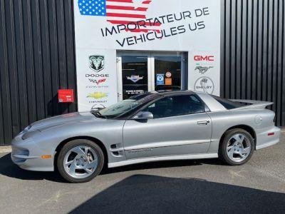 Pontiac Trans Am WS6 V8 5,7L 324CH - <small></small> 23.800 € <small>TTC</small> - #3
