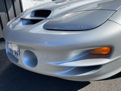 Pontiac Trans Am WS6 V8 5,7L 324CH - <small></small> 23.800 € <small>TTC</small> - #7