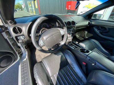 Pontiac Trans Am WS6 V8 5,7L 324CH - <small></small> 23.800 € <small>TTC</small> - #9