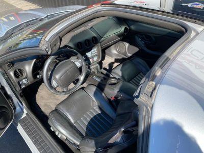 Pontiac Trans Am WS6 V8 5,7L 324CH - <small></small> 23.800 € <small>TTC</small> - #10
