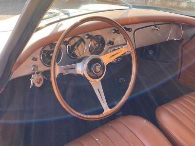 Porsche 356 B SUPER 90 - <small></small> 115.000 € <small>TTC</small> - #16
