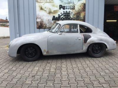 Porsche 356 REPLICA OUTLAW - <small></small> 39.900 € <small>TTC</small> - #3