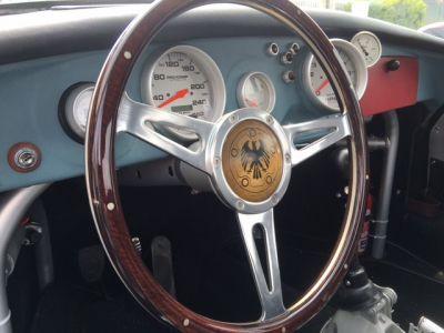 Porsche 356 REPLICA OUTLAW - <small></small> 39.900 € <small>TTC</small> - #15