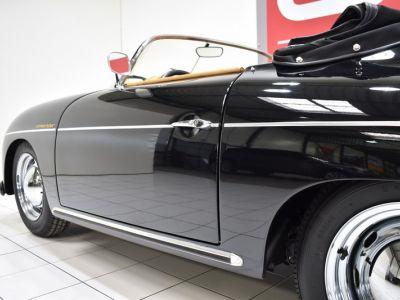 Porsche 356 Speedster replica - <small></small> 54.900 € <small>TTC</small> - #15