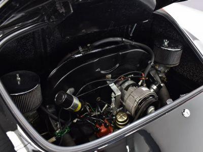 Porsche 356 Speedster replica - <small></small> 54.900 € <small>TTC</small> - #18