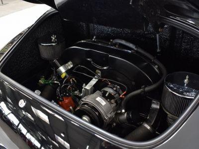 Porsche 356 Speedster replica - <small></small> 54.900 € <small>TTC</small> - #19