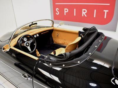 Porsche 356 Speedster replica - <small></small> 54.900 € <small>TTC</small> - #24