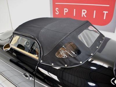 Porsche 356 Speedster replica - <small></small> 54.900 € <small>TTC</small> - #28