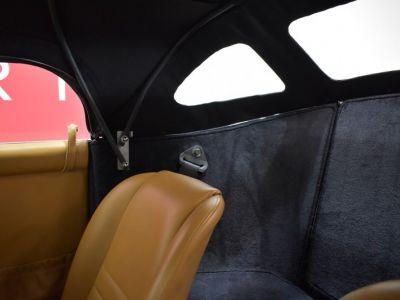 Porsche 356 Speedster replica - <small></small> 54.900 € <small>TTC</small> - #30