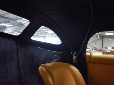 Porsche 356 Speedster replica - <small></small> 54.900 € <small>TTC</small> - #31