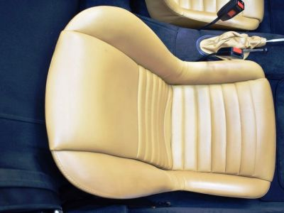 Porsche 356 Speedster replica - <small></small> 54.900 € <small>TTC</small> - #35