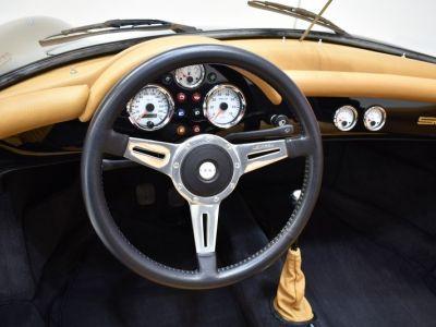Porsche 356 Speedster replica - <small></small> 54.900 € <small>TTC</small> - #37