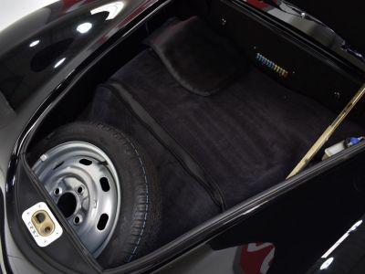 Porsche 356 Speedster replica - <small></small> 54.900 € <small>TTC</small> - #41