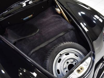 Porsche 356 Speedster replica - <small></small> 54.900 € <small>TTC</small> - #42
