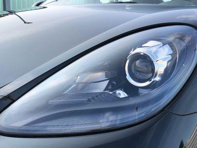 Porsche 718 Cayman GTS 4.0 - Stock - Disponible Immédiatement - <small></small> 89.950 € <small></small> - #15