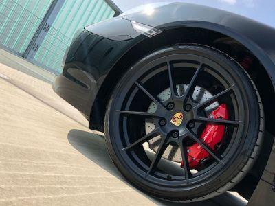 Porsche 718 Cayman GTS 4.0 - Stock - Disponible Immédiatement - <small></small> 89.950 € <small></small> - #16
