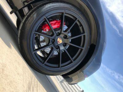 Porsche 718 Cayman GTS 4.0 - Stock - Disponible Immédiatement - <small></small> 89.950 € <small></small> - #17