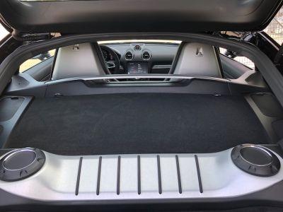 Porsche 718 Cayman GTS 4.0 - Stock - Disponible Immédiatement - <small></small> 89.950 € <small></small> - #19
