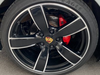 Porsche 718 Cayman S PDK - <small>A partir de </small>730 EUR <small>/ mois</small> - #7