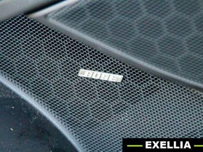 Porsche 718 Spyder Boxter  - <small></small> 135.490 € <small>TTC</small> - #15