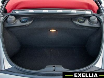 Porsche 718 Spyder Boxter  - <small></small> 135.490 € <small>TTC</small> - #16
