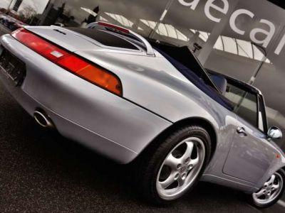 Porsche 911 - 3.6 - MANUAL GEARBOX - 67.731KM - FULL HISTORY - - <small></small> 79.950 € <small>TTC</small> - #5