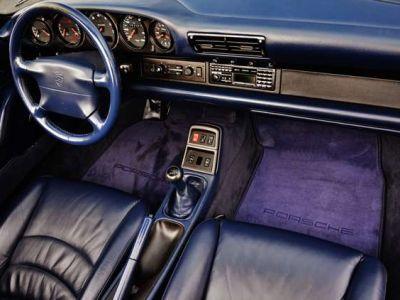 Porsche 911 - 3.6 - MANUAL GEARBOX - 67.731KM - FULL HISTORY - - <small></small> 79.950 € <small>TTC</small> - #8