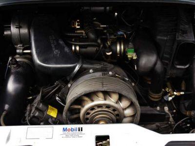 Porsche 911 - 3.6 - MANUAL GEARBOX - 67.731KM - FULL HISTORY - - <small></small> 79.950 € <small>TTC</small> - #15