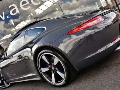 Porsche 911 - 50 JAHRE JUBILÄUMSMODELL - COLLECTORS ITEM - - <small></small> 169.950 € <small>TTC</small> - #5