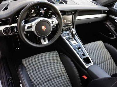 Porsche 911 - 50 JAHRE JUBILÄUMSMODELL - COLLECTORS ITEM - - <small></small> 169.950 € <small>TTC</small> - #6