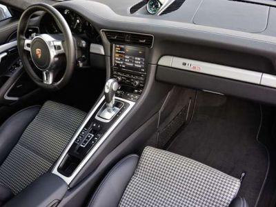 Porsche 911 - 50 JAHRE JUBILÄUMSMODELL - COLLECTORS ITEM - - <small></small> 169.950 € <small>TTC</small> - #7