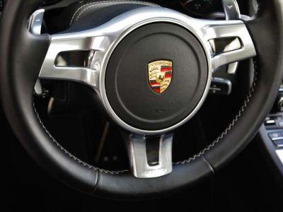 Porsche 911 - 50 JAHRE JUBILÄUMSMODELL - COLLECTORS ITEM - - <small></small> 169.950 € <small>TTC</small> - #10