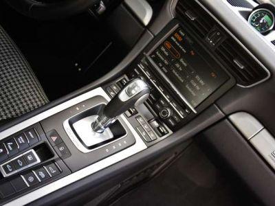 Porsche 911 - 50 JAHRE JUBILÄUMSMODELL - COLLECTORS ITEM - - <small></small> 169.950 € <small>TTC</small> - #11