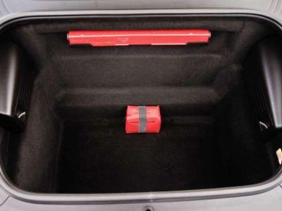 Porsche 911 - 50 JAHRE JUBILÄUMSMODELL - COLLECTORS ITEM - - <small></small> 169.950 € <small>TTC</small> - #13