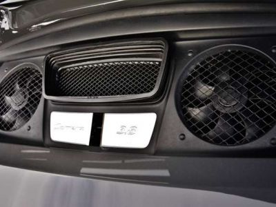 Porsche 911 - 50 JAHRE JUBILÄUMSMODELL - COLLECTORS ITEM - - <small></small> 169.950 € <small>TTC</small> - #14