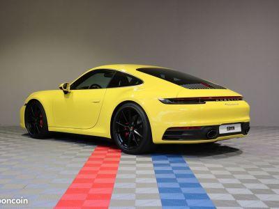 Porsche 911 - 992 Carrera 4S - <small></small> 139.900 € <small>TTC</small> - #3