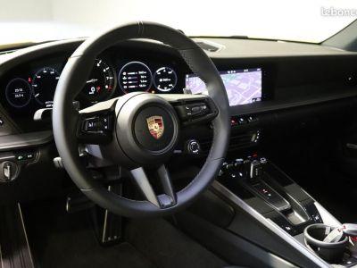 Porsche 911 - 992 Carrera 4S - <small></small> 139.900 € <small>TTC</small> - #4