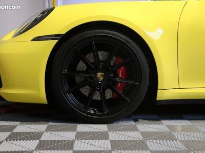 Porsche 911 - 992 Carrera 4S - <small></small> 139.900 € <small>TTC</small> - #5