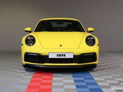 Porsche 911 - 992 Carrera 4S - <small></small> 139.900 € <small>TTC</small> - #6