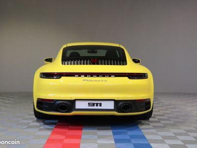 Porsche 911 - 992 Carrera 4S - <small></small> 139.900 € <small>TTC</small> - #7
