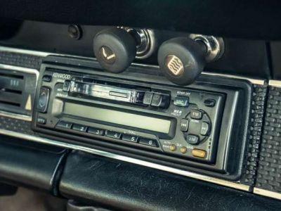 Porsche 911 - E - MANUAL - FULL RESTORATION - <small></small> 89.950 € <small>TTC</small> - #11