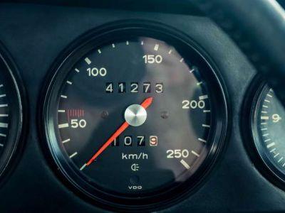 Porsche 911 - E - MANUAL - FULL RESTORATION - <small></small> 89.950 € <small>TTC</small> - #13