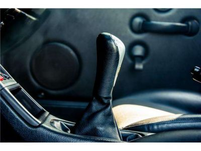 Porsche 911 - RS - 3.8 - 300PK - 97.440 KM - FULL HISTORY - - <small></small> 299.950 € <small>TTC</small> - #14
