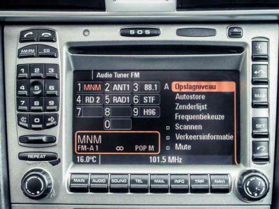 Porsche 911 - - TURBO - TIPTRONIC S - XENON - LEATHER - BOSE - - - <small></small> 64.950 € <small>TTC</small> - #12